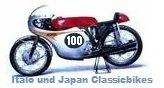 Italo und Japanclassicbikes