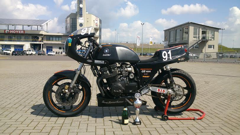 Sachsenring2014-1