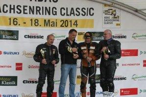 Sachsenring2014-2-Treppchen