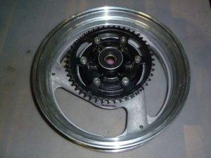 Felgen 3LE-60