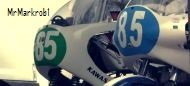 MrMarkrob1 – Vintage Racing
