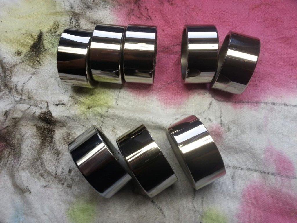 Brems015