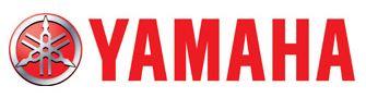Yamaha Ersatzteilkatalog